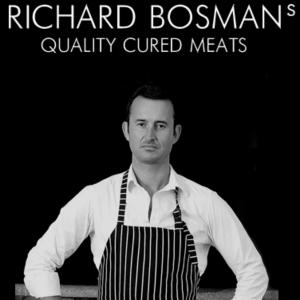 Richard Bosman Quality Cured Meats