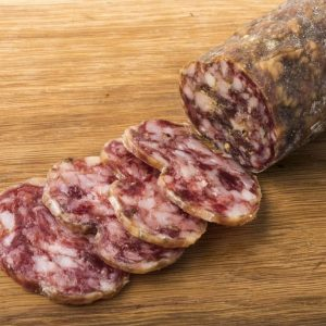 DEAL OF THE WEEK: Richard Bosman Quality Cured Meats